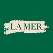 LAMER海藍之謎