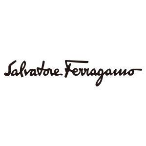 Ferragamo菲拉格慕