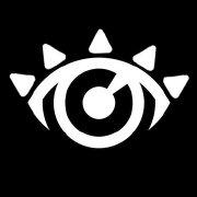 猎图人Art-Platform微博照片