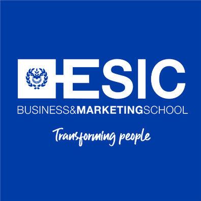 西班牙Esic商学院官方微博 ESIC商学院是西班牙乃至欧洲最好的商学院之一
