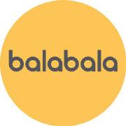 巴拉巴拉官方微博