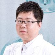 鼻综合肋骨隆鼻修复专家宋磊