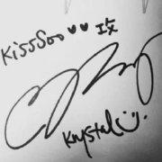 KissSoo郑秀晶中文站