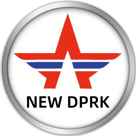 NewDPRK