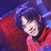 Hey_yoo_唐唐