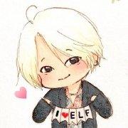 Y_Suiyu微博照片