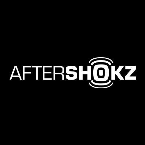 作为运动耳机品类的开拓者,AfterShokz韶音提供不同系列的耳机产品,陪伴运动爱好者享受音乐,专注运动过程,激发运动热情。BE OPEN, HEAR IT ALL.