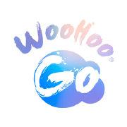 WooHooGo