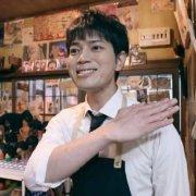 EmMatsu_Jun