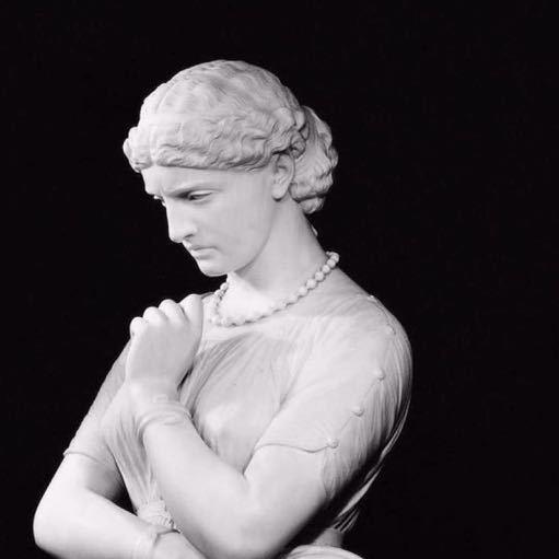 希腊神话bot