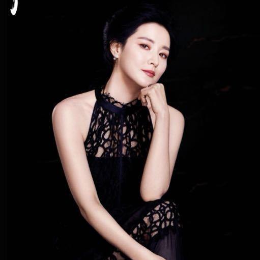 李英爱LeeYoungAe