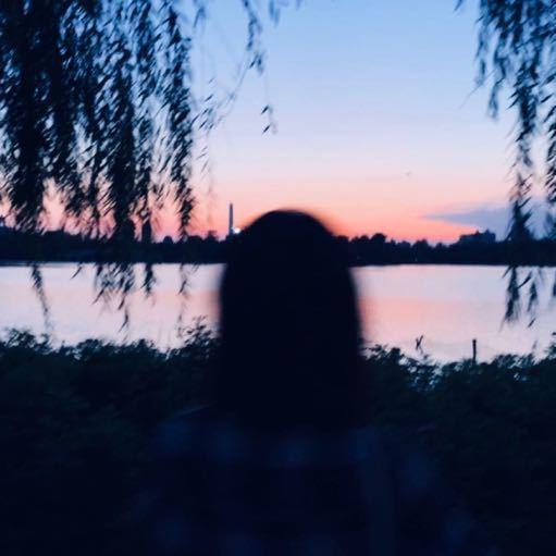 夕陽紅肥豬攝影師📸
