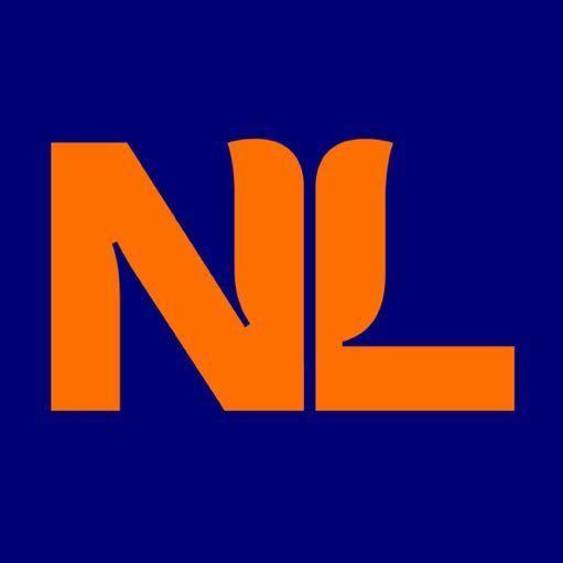 荷兰旅游局官方微博