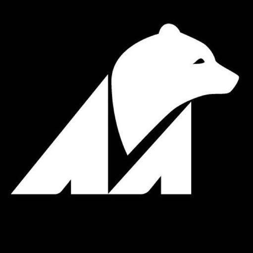 亚洲动物基金(Animals Asia)创立于1998年,总部设在中国香港,是一个以改善动物生存环境为使命的非营利性慈善机构,在多个国家和地区设有分支机构。2017年亚洲动物基金依照《中华人民共和国境外非政府组织境内活动管理法》,合法登记成为国内首批成功的案例。