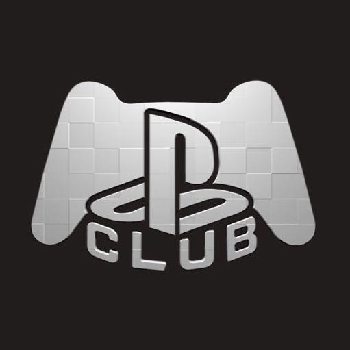 PS5游戏基地