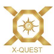 XQclub