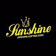 Sunshine-王嘉爾中文首站