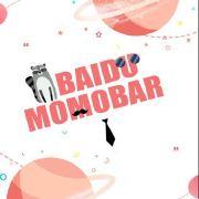 BAIDU_MOMO吧微博照片