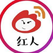 红人icon