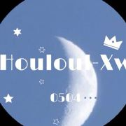 Houloul-Xw