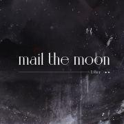 mailthemoon-虞书欣微博照片