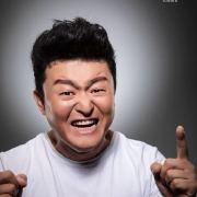 张磊_演员