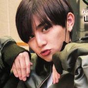 RyosukeA_微博照片