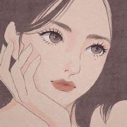 Miss_暖陽小姐姐