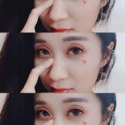 Hyoon-lv