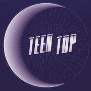 TeenTop中文首站