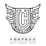 加州大学圣地亚哥分校-UCSDCU
