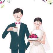 婚礼视频分享家