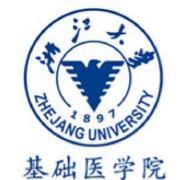浙江大学基础医学院