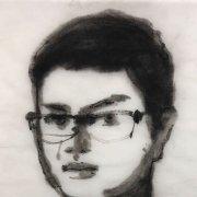 重庆新闻哥