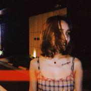 Lillian_-Yi