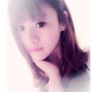 佳麗YLL微博照片