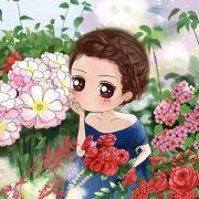 winnie_1020