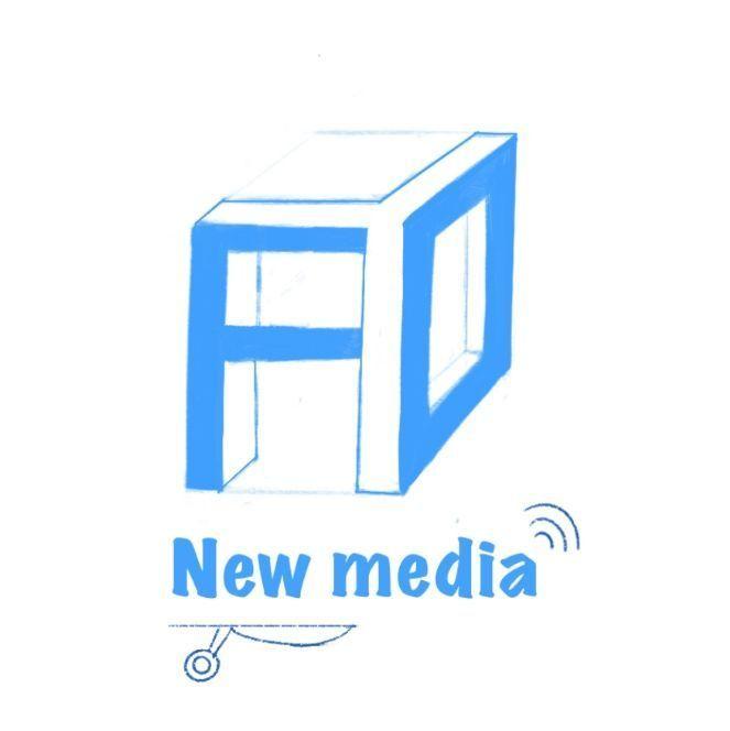复旦微博协会,为复旦新媒体协会下属微博部分,立志打造校内最大的新媒体社团平台。社团加V、微博墙、活动讲座等事宜请私信或发邮件至fudan_newmedia@163.com联系。
