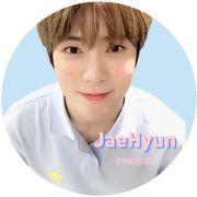 郑在玹吧_JaeHyunBar