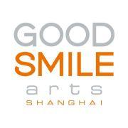 GoodSmileArts上海