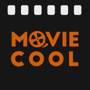 MovieCoolAsia