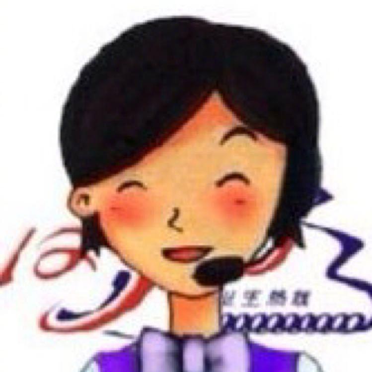 北京12320在聆听
