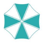瑞蓝保护伞