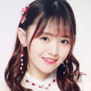 SNH48-万丽娜