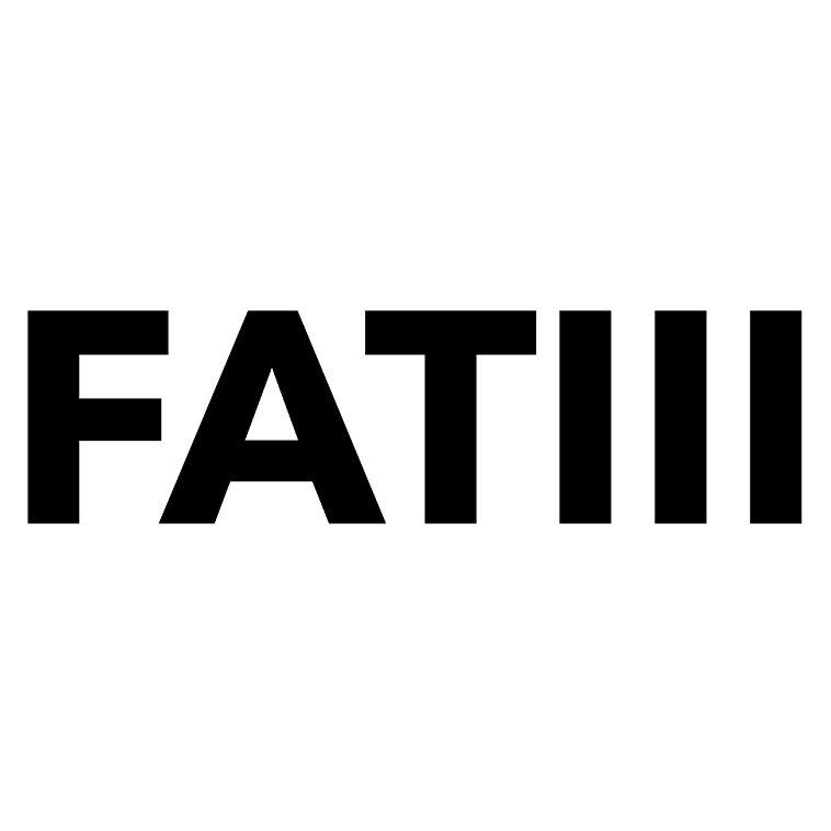 FATIII