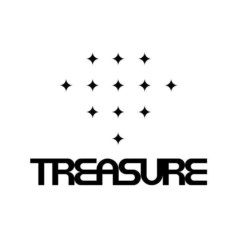YG_TREASURE_CHINA