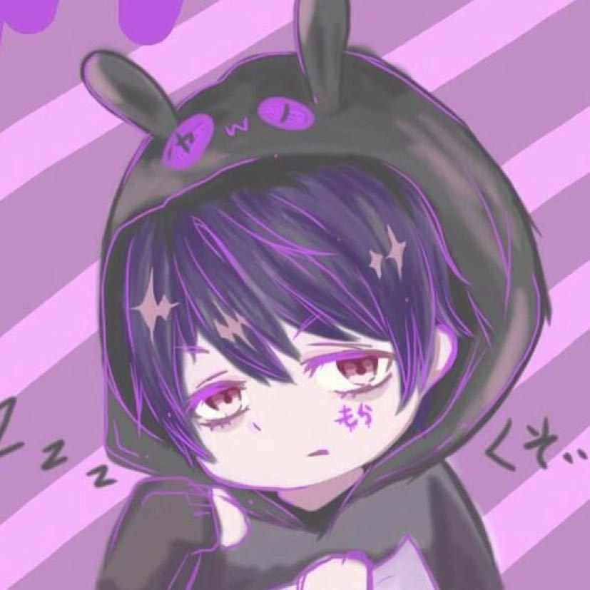 兔子阿白w