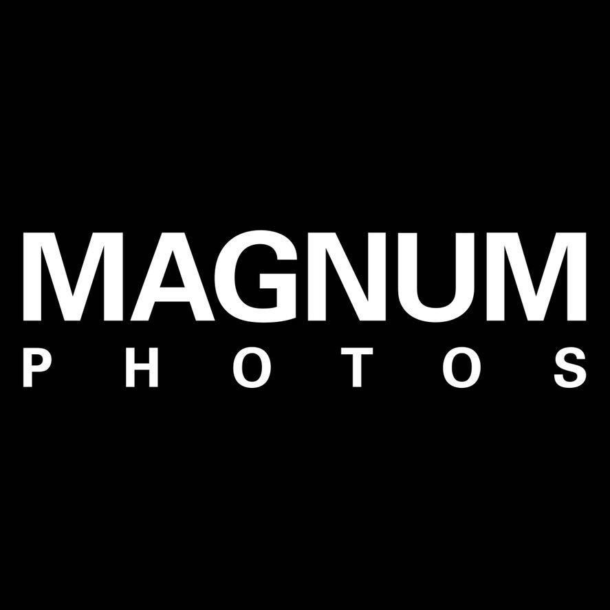 玛格南图片社|传递影像的力量,讲述真实的故事。