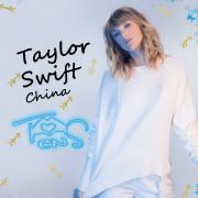 TaylorSwift歌迷论坛