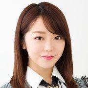 AKB48_峯岸南